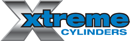 XtremeCylinders